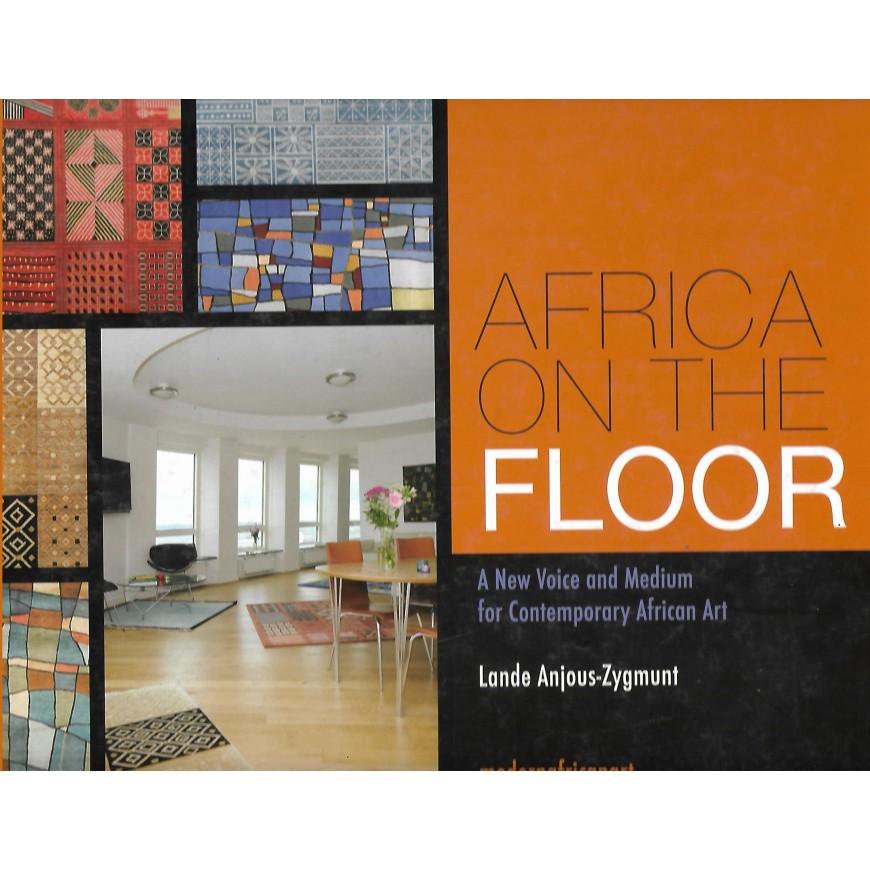 Africa On The Floor