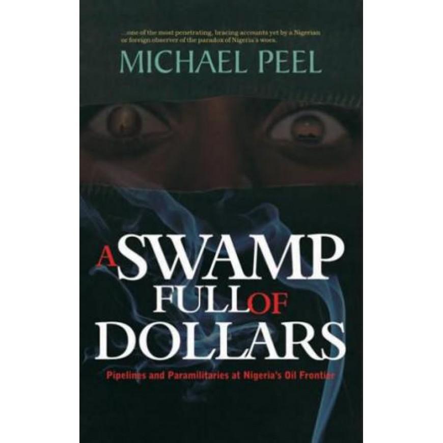 A Swamp Full of Dollars